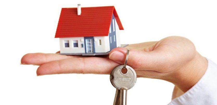 6 prácticas ideas para distribuir y ganar almacenaje en casa