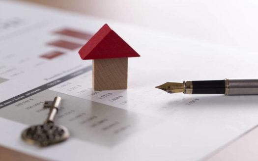 4 claves para buscar una buena oportunidad inmobiliaria