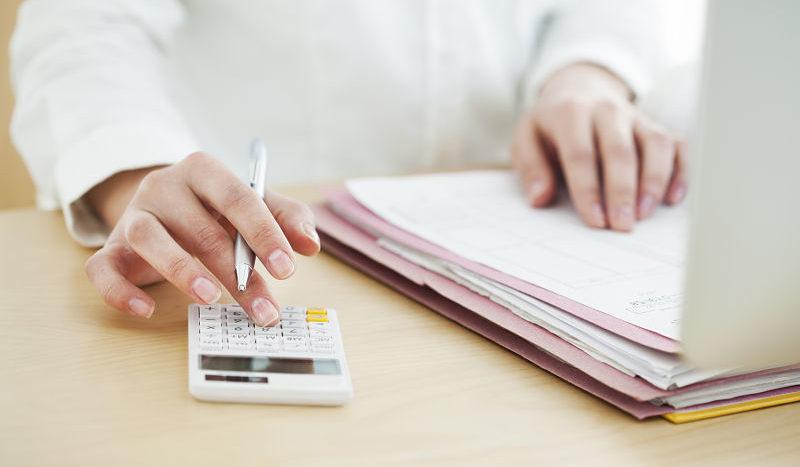 Qué documentación y pasos que se necesita en la compraventa de una vivienda