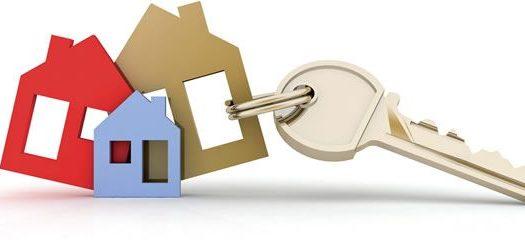 Comprar pisos baratos en Teatinos para jóvenes