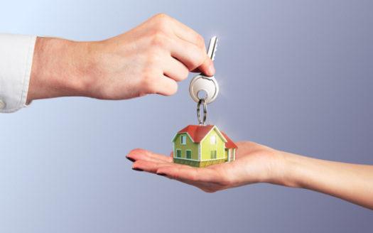 alquilar-comprar-piso - soliva